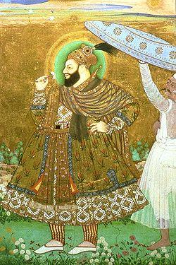 Abul Hasan Qutb Shah.jpg