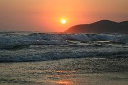 Acapulco sunset summer.jpg