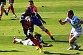 Acceleration of Yannick Nyanga.jpg