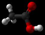 Acetic-acid-CRC-GED-3D-balls-B.png