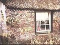 Achtergevel kleur - Waalwijk - 20458297 - RCE.jpg