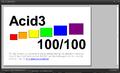 Acid3 SL2.0.1.png