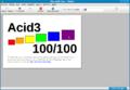 Acid 3 midori.png