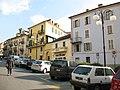 Acqui Terme (Piemonte, Italy) (11195067373).jpg