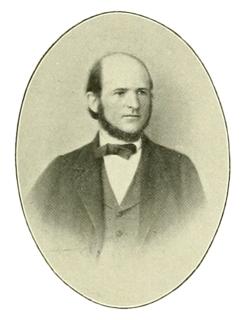 Hermann Hoffmann