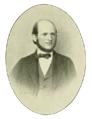 Acta Horti berg. - 1905 - tafl. 126 - Heinrich Karl Hermann Hoffmann.png