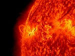 Activity Continues On the Sun.jpg