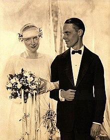 Image result for John V. A. Weaver