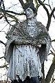 Adács, Nepomuki Szent János-szobor 2021 10.jpg