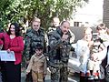 Adam Mazguła i Elias Mardini Irak GST1 2003,4 (80).jpg