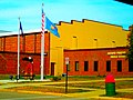 Adams-Friendship Middle School - panoramio.jpg