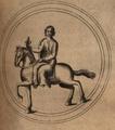 Adelaide, Countess of Burgundy.png