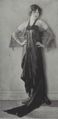 Adele Rowland (Sep 1921).png