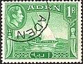 Aden 1939-1r.jpg