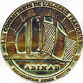 Adimad oas medal.png