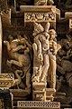 Adinath Temple Sculptures.jpg