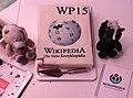 AdminCon 2016 (Cuxhaven) Wikipedia 15 (5).jpg
