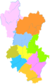 Administrative Division Qujing.png