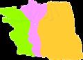 Administrative Division Turpan.png