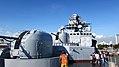 Admiral Vinogradov - AK-100 Guns and Superstructure.jpg