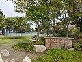 Adobe Bluffs Neighborhood Park 2.jpg