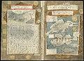 Adriaen Coenen's Visboeck - KB 78 E 54 - folios 174v (left) and 175r (right).jpg