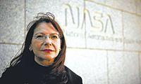 Adriana Ocampo Uria.jpg
