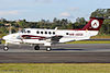AerCaribe Beechcraft King Air 200 HK-4658 (6155942159).jpg