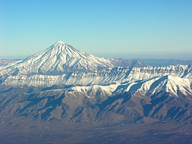 Aerial View of Damavand 26.11.2008 04-23-59.JPG
