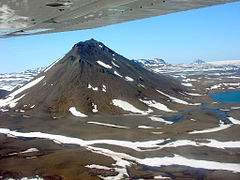 Aerial View of Jörundur 21.05.2008 15-59-50.JPG