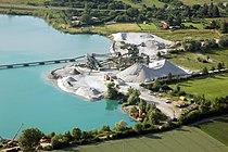 Aerial fg103 DSC 1469 Kiesgrube bei Geinsheim.JPG