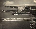 Aerial photographs of Florida MM00007200 (5967553335).jpg