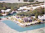 Aerial photographs of Florida MM00034209x (7136593389).jpg