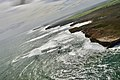 Aerial view of 12 Apostles, Victoria, Australia (Ank Kumar) 08.jpg