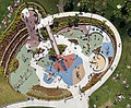 Aerial view of Dolores Park playground, SF (2012).jpg