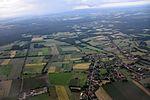 Aerial view of Heitlingen (3).jpg