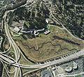 Aerial view of the wetlands before restoration.jpg