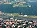 Aerials Bavaria 16.06.2006 10-48-02.jpg