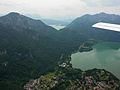 Aerials Bavaria 16.06.2006 12-02-38.jpg