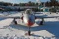 Aero L-29, Минск - Боровая RP16829.jpg