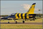 Aero L-39 Albatros (14037465962).jpg