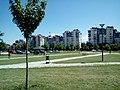 Aerodrom, Skopje 1000, Macedonia (FYROM) - panoramio (22).jpg