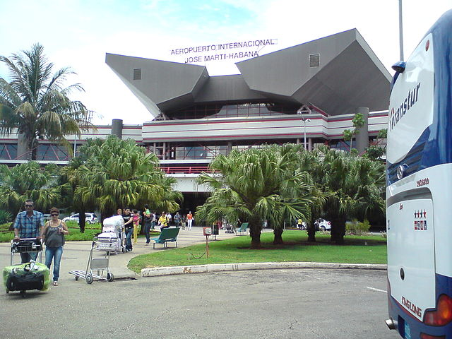 Managua Airport Car Rental Companies
