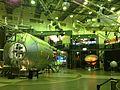 Aerospace (34091689336).jpg