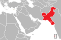 Afganistan-Pakistan-Hindistan Çalışma Alanı2.png