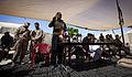 Afghan, Marine leaders meet to discuss progress, development in Garmsir 120223-M-MM918-005.jpg