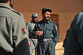 Afghan Local Police, Australian ambassador 111229-N-UD522-122.jpg