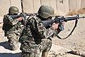 Afghan National Army basic rifle marksmanship 121104-A-RT803-007.jpg