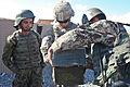 Afghan National Army basic rifle marksmanship 121104-A-RT803-030.jpg