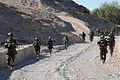 Afghan Patrol (4279216370).jpg